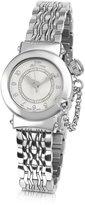 John Galliano L'Elu - Ladies' Small Bracelet Watch