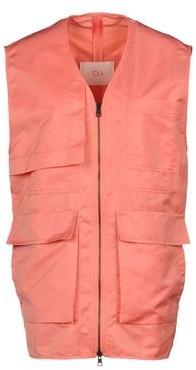 TELA Jacket