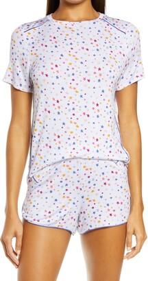 Emerson Road Stars Short Pajamas