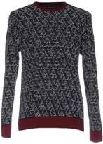 Daniele Fiesoli Sweaters - Item 39792536