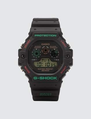 G-Shock G Shock DW-5900TH-1