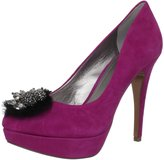 BCBGeneration Women's Scottie Pump