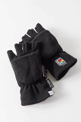 Coal The Wherever Convertible Glove