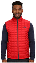 The North Face ThermoBallTM Vest