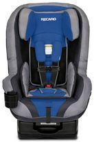 Recaro Roadster Convertible Car Seat in Sapphire