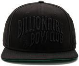 Billionaire Boys Club BB Arch Snapback