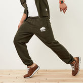 Roots Melville Terry Original Sweatpant