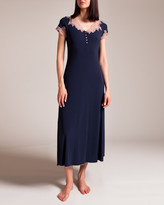 Paladini Couture Cult Stefania Long Gown