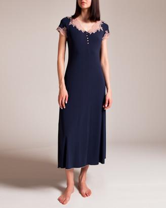 Paladini Cult Stefania Long Gown