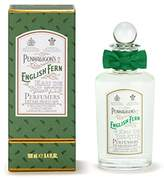 Penhaligon's English Fern Eau de Toilette, 3.4 fl. oz.