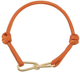 Annelise Michelson Medium Wire Cord Bracelet