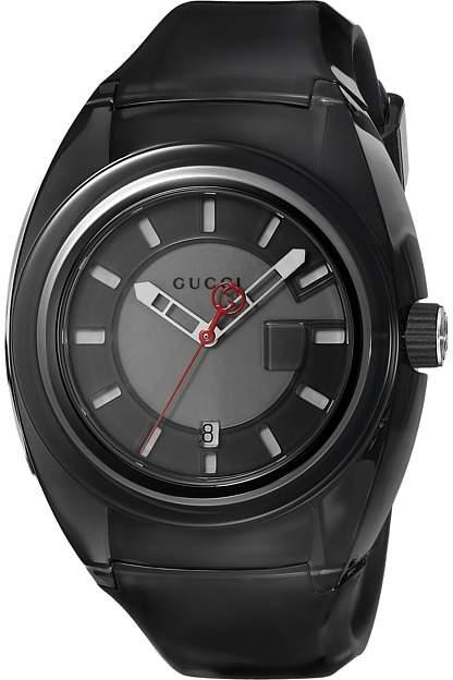 Gucci SYNC - YA137111 Watches