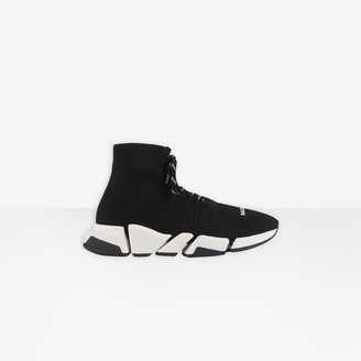 Balenciaga Speed 2.0 Lace-Up Sneaker