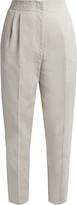 Max Mara Cherson trousers