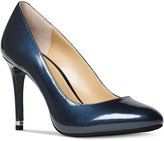 MICHAEL Michael Kors Ashby Flex Pumps