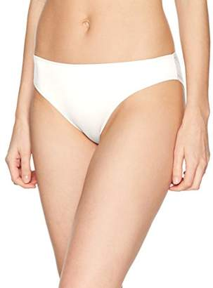 Schiesser Women's Slip Brazilian Knicker,UK
