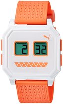 Puma PU910951015, Men's Watch