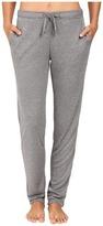 N by Natori - Speckled Interlock Pants Women's Pajama