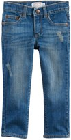 Jumping Beans Toddler Boy Jumping Beans® Skinny Jeans