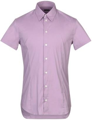 Patrizia Pepe Shirts