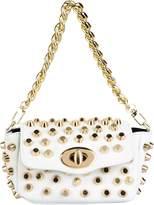 STEFANO GHILARDI Handbags