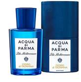 Acqua di Parma Blu Mediterraneo Cedro Di Taormina Eau De Toilette Spray 75ml