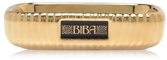 Biba Deco Lux Soap Dish