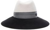 Maison Michel Kate Hat