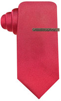 Ryan Seacrest Distinction Seacrest Solid Slim Tie