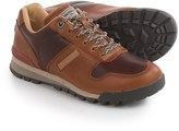 Merrell Solo Luxe Sneakers - Leather (For Women)