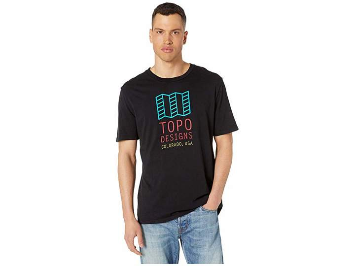 10d87d8ad T Shirt Design Printing - ShopStyle