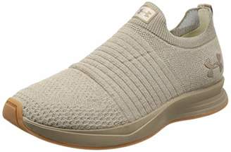 Under Armour Men's Charged Covert X Laceless Sneaker