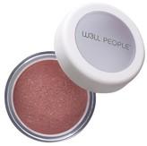 W3ll People Purist Blush Powder