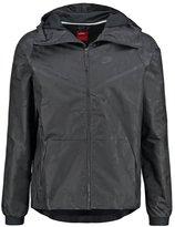 Nike Sportswear Tech Light Jacket Black/black