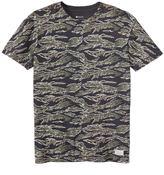 Matix Clothing Company Men's Surplus Crew Short Sleeve Tee 7539248