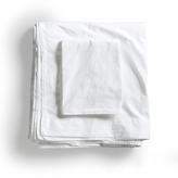Matteo Nap Sheet Set