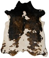 showing 65 animal hide rugs the conestoga trading co gregory beigebrown area rug rug