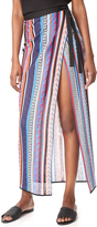 Mary Katrantzou Evaris Skirt