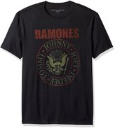 John Varvatos Men's Ramones Graphic T-Shirt