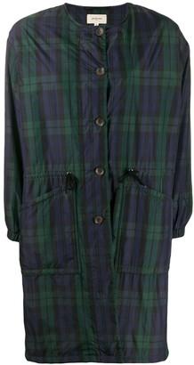 Bellerose Harvey coat