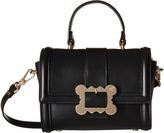 Vivienne Westwood Glasgow Bag Satchel Handbags