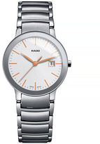 Rado Womens Quartz Centrix R30928123 Watch