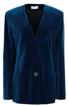 Thierry Mugler Suit jacket