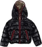 Duvetica Down jackets - Item 41725820
