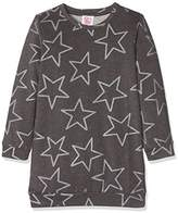 Chicco Girl's 9003044 Dress