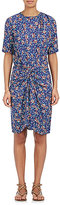 Isabel Marant Women's Rehora Silk Dress