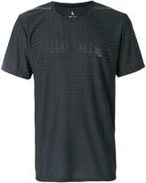 Nike Essentials cool T-shirt