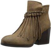 Sbicca Women's IMOGEN Boot