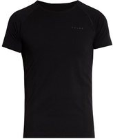 Falke Base-layer T-shirt