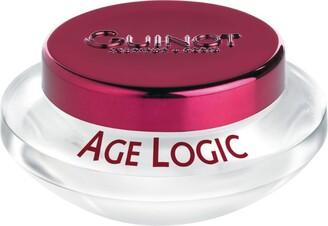 Guinot Creme Age Logic Face Cream